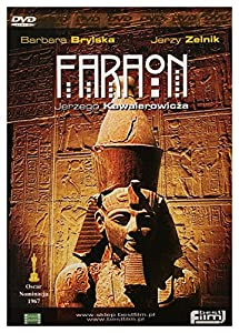Pharaoh [Import anglais]