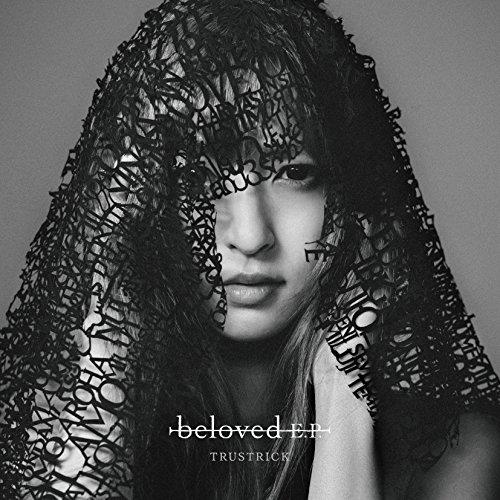 beloved E.P.(Type-A)(CD+DVD)