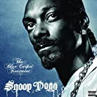 Snoop Dogg - Tha Blue Carpet Treatment mp3 download