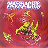 From Beyond (Orange Vinyl) [Vinyl LP]