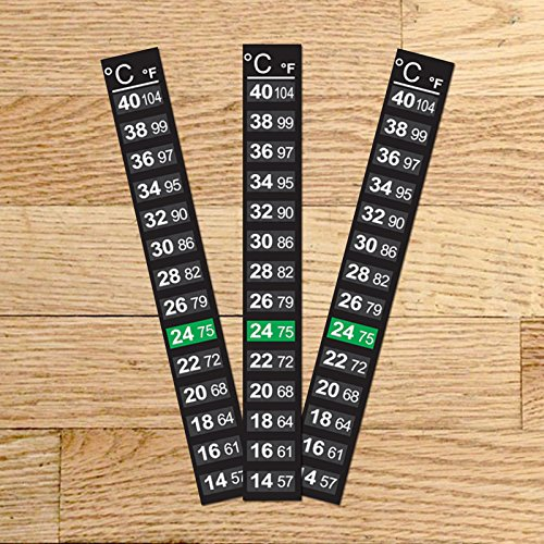 pack-of-3-x-home-brew-14-40c-thermometers-stick-on-lcd-homebrew-thermometers