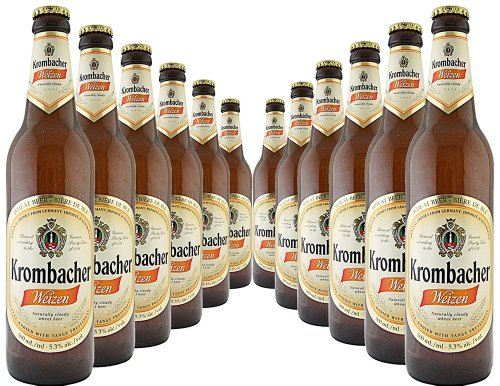 krombacher-weizen-beer-12-x-500ml