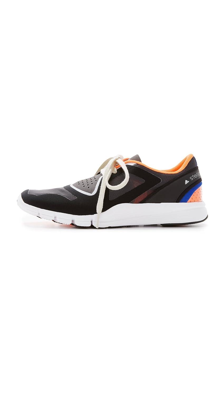 Adidas Pure Boost Amazon