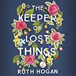 The Keeper of Lost Things | Ruth Hogan