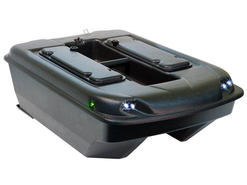 Köderboot und Futterboot, Köderboot, Futterboot, Köderboot mit echolot, köderboot mit sonar, futterboot bausatz, futterboot einsatzbereit, köderboot günstig, futterboot günstig