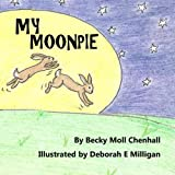 img - for My Moonpie book / textbook / text book