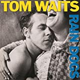 Rain Dogs [VINYL] Tom Waits