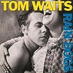 Rain Dogs (Vinyl)