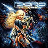 Warrior Soul: Deluxe Edition by Doro