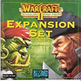 Warcraft 2: Beyond The Dark Portal - Expansion Set