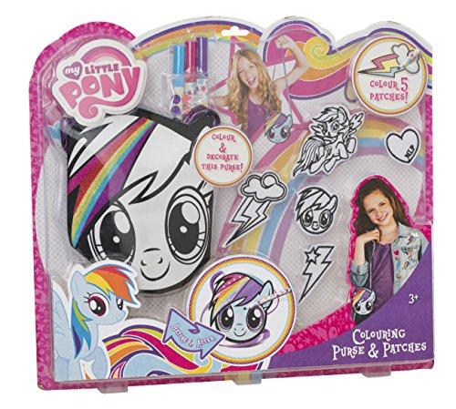 my-little-pony-mlpc01800-purse-plus-buccia-e-bastone-percorso-set