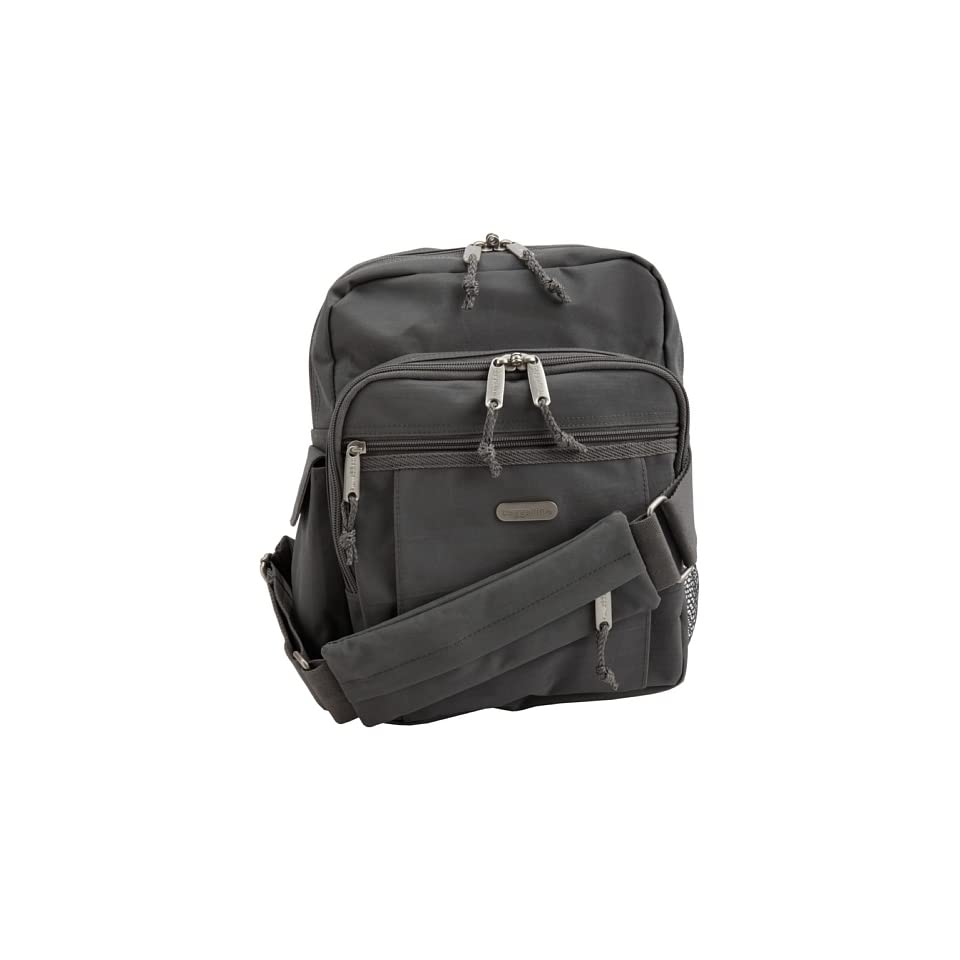 Baggallini Luggage Messenger Bag 42e3177121fd1