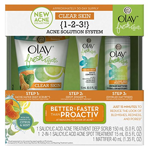 olay-fresh-effects-clear-skin-1-2-3-acne-solution-system-1-kit