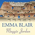 Maggie Jordan Audiobook by Emma Blair Narrated by Eve Karpf