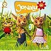 Jonalu-CD 1