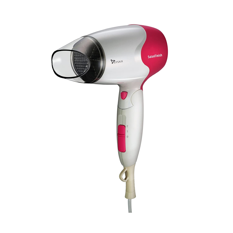 HD3600i (White Pink)