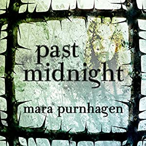 Past Midnight Audiobook