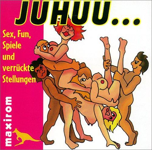 prostituierte finden gta 5 romantische sexstellungen
