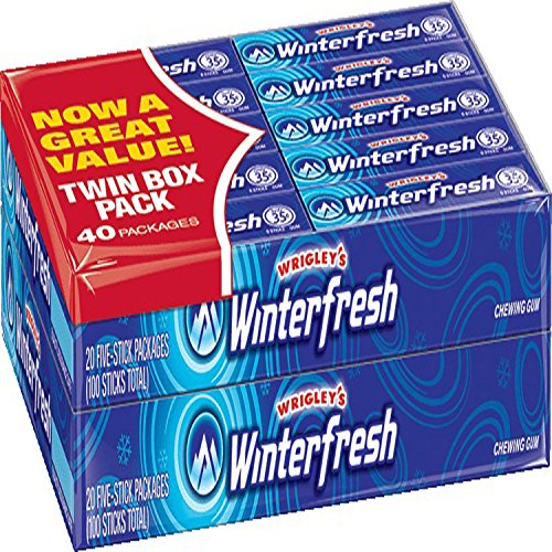 wrigleys-winterfresh-gum-4-20-pack-boxes-5-pieces-per-pack-total-400-pieces