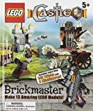 LEGO Castle Brickmaster (Lego Brickmaster)