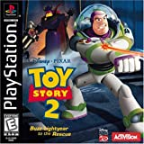 Disney's Collector's Edition: Toy Story 2 / Magical Racing Tour / Lion King: Simba's Mighty Adventure