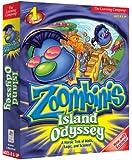 Zoombinis Island Odyssey - PC/Mac