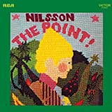Point (Bonus Tracks) (Rmst) (Deluxe Edition)