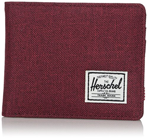 herschel-supply-co-roy-coin-wallet-winetasting-crosshatch