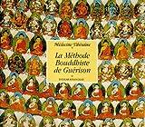 echange, troc Khangkar - Methode bouddhiste de guérison (la)