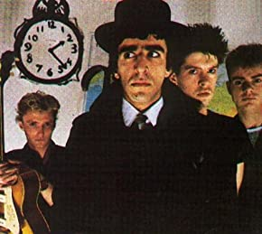 Image de Killing Joke