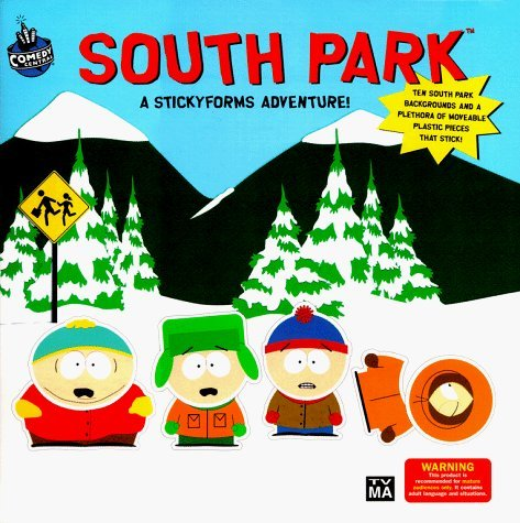 south-park-a-sticky-forms-adventure-by-comedy-central-1998-11-01