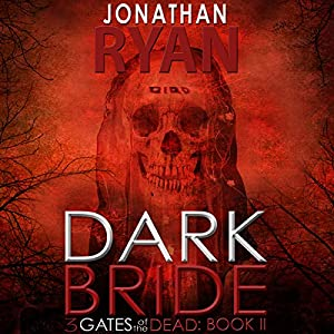 Dark Bride Audiobook