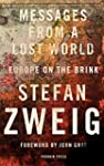 Messages from a Lost World: Europe on...