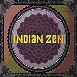 echange, troc Compilation, Operazone - Indian Zen