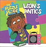 Leons Antics (Puzzle Place)