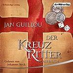 Aufbruch (Der Kreuzritter 1) | Jan Guillou