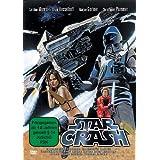 """Star Crash - Sterne im Duellvon """"David Hasselhoff"""""""