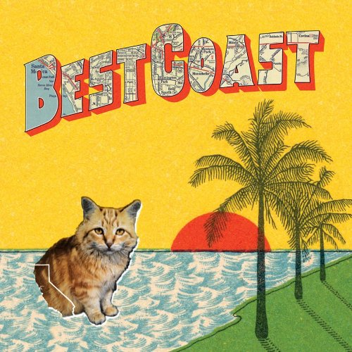 Crazy for You by Best Coast
