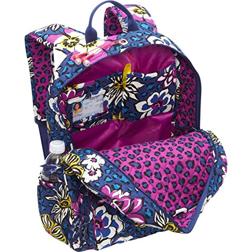 Backpack, with a perfectly sized place for your phone HERE AT VERA Vera Bradley Shop Our Huge Selection · Fast Shipping · Explore Amazon Devices · Shop Best SellersBrands: Vera Bradley, Vera and more.