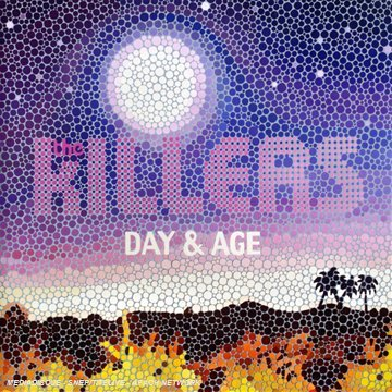 The Killers - RON CD - Zortam Music