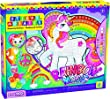 Orb Factory Sticky Mosaics Rainbow Magic Kit by The Orb Factory