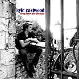 Songs From The Chateau Kyle Eastwood