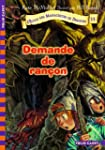 L'�cole des Massacreurs de Dragons, 1...