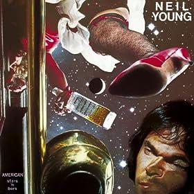 American Stars 'N Bars (Reissue)