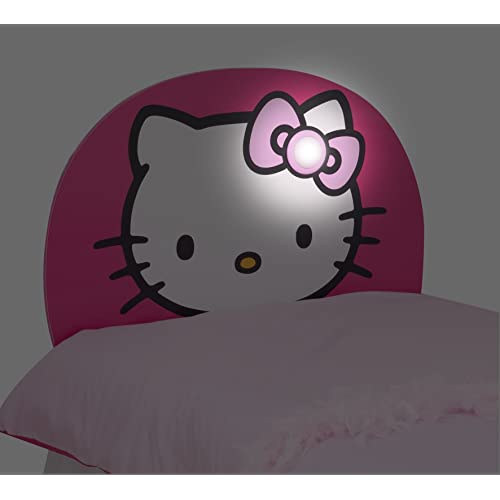 hello kitty furniture tktb. Black Bedroom Furniture Sets. Home Design Ideas