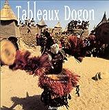 echange, troc Michel Renaudeau, Laurick Zerbini - Tableaux Dogon