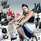Lily Allen Alright, Still [Us Import]