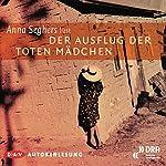 Der Ausflug der toten Mädchen | Anna Seghers