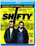 Image de Shifty [Blu-ray] [Import anglais]