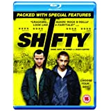 Shifty [Blu-ray]